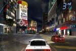 Need for Speed Underground (PC)