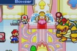Mario & Luigi: Superstar Saga (Game Boy Advance)