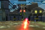 Ratchet & Clank: Going Commando (PlayStation 2)