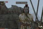 The Elder Scrolls III: Morrowind Game of the Year Edition (Xbox)