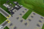 Airport Tycoon 3 (PC)
