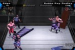 WWE SmackDown! Here Comes the Pain (PlayStation 2)