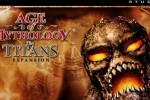 Age of Mythology: The Titans (PC)