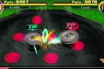 BeyBlade VForce: Super Tournament Battle (GameCube)