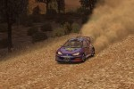 Colin McRae Rally 04 (PlayStation 2)