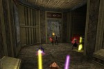 Star Wars: Jedi Knight: Jedi Academy (PC)