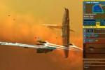 Homeworld 2 (PC)