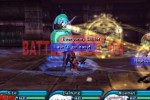 .hack//Outbreak Part 3 (PlayStation 2)