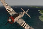Dogfight: Battle for the Pacific (PC)