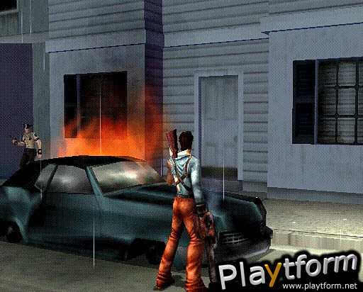 Small young couple fucking