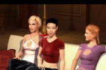 Charlie's Angels (GameCube)