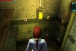 Tomb Raider: The Angel of Darkness (PC)