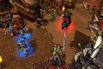 Warcraft III: The Frozen Throne (PC)
