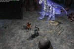 Neverwinter Nights: Shadows of Undrentide (PC)