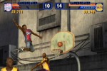 NBA Street Vol. 2 (GameCube)