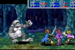 Golden Sun: The Lost Age (Game Boy Advance)