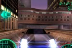 Midnight Club II (PlayStation 2)