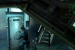 Metal Gear Solid 2: Substance (PC)