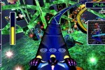 Amplitude (PlayStation 2)