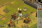 1503 A.D. - The New World (PC)