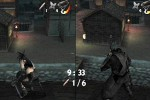 Tenchu: Wrath of Heaven (PlayStation 2)