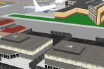 Airport Tycoon 2 (PC)