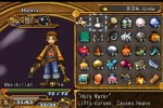 Dark Cloud 2 (PlayStation 2)
