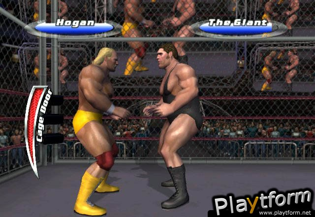 the origin and types of wrestling today Cnn's tom foreman reports on the apparent origins of a wrestling video the president shared showing him attacking the media.
