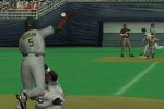 All-Star Baseball 2004 (PC)