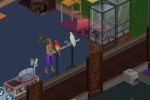 The Sims Online (PC)