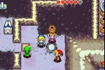 The Legend of Zelda: A Link to the Past (Game Boy Advance)