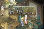 Tales of Destiny 2 (PlayStation 2)