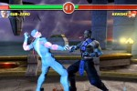 Mortal Kombat: Deadly Alliance (PlayStation 2)