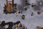Battle Realms: Winter of the Wolf (PC)