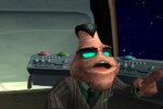 Ratchet & Clank (PlayStation 2)