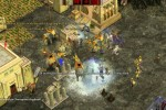 Age of Mythology (PC)