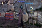 EverQuest: The Planes of Power (PC)