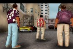 Grand Theft Auto: Vice City (PlayStation 2)