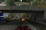 Need for Speed: Hot Pursuit 2 (PC)