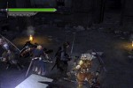 The Lord of the Rings: The Two Towers (PlayStation 2)