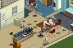 The Sims Deluxe (PC)