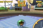 Super Monkey Ball 2 (GameCube)
