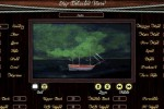 Age of Sail II: Privateer's Bounty (PC)