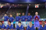 2002 FIFA World Cup (PC)