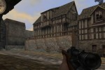 Medal of Honor Allied Assault (PC)