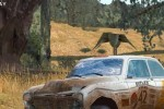 Rally Trophy (PC)