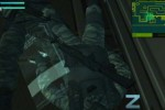 Metal Gear Solid 2: Sons of Liberty (PlayStation 2)