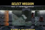 Star Wars Rogue Leader: Rogue Squadron II (GameCube)