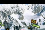 SSX Tricky (PlayStation 2)