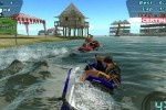 Splashdown (PlayStation 2)